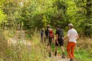 24 Stunden Wanderung am Edersee 2016 121