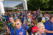 24h Wanderung - Alpenwelt Tegernsee / Schliersee 2016 27