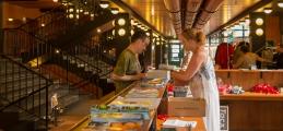 Die Bergische50 - Wanderblog und Bilder des Events 29