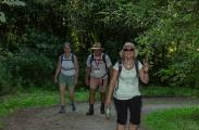 Die Bergische50 - Wanderblog und Bilder des Events 37
