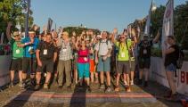 Die Bergische50 - Wanderblog und Bilder des Events 67