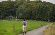 Die Bergische50 - Wanderblog und Bilder des Events 89