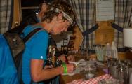 Die 48h Wanderung - Bericht mit Bildern des Events 33