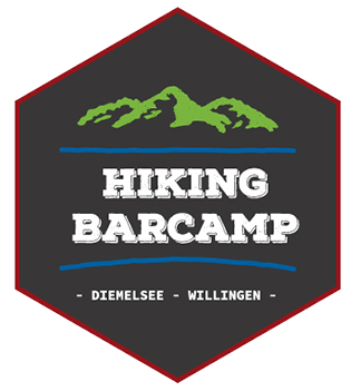 Hiking-Barcamp 2019 90