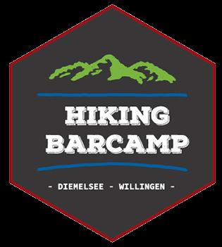 Hiking-Barcamp 2019 54