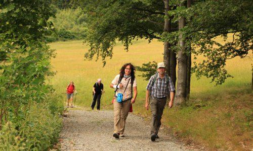 12h Räuberland im Spessart 126