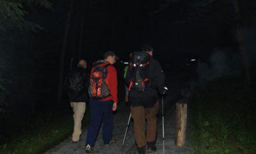Brockenaufstieg im Harz - 2 Touren von 38 und 87Km 121