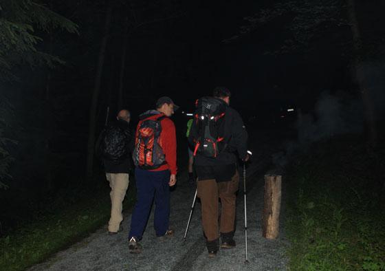 Brockenaufstieg im Harz - 2 Touren von 38 und 87Km 1
