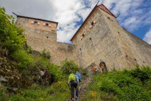 Reiseblog 2
