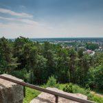 Wandern NRW 15