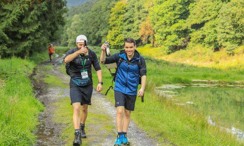Die Bergische50 - Erlebe das Flair des Bergischen Landes 103