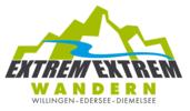 48h Extremwanderung Willingen - Edersee 2