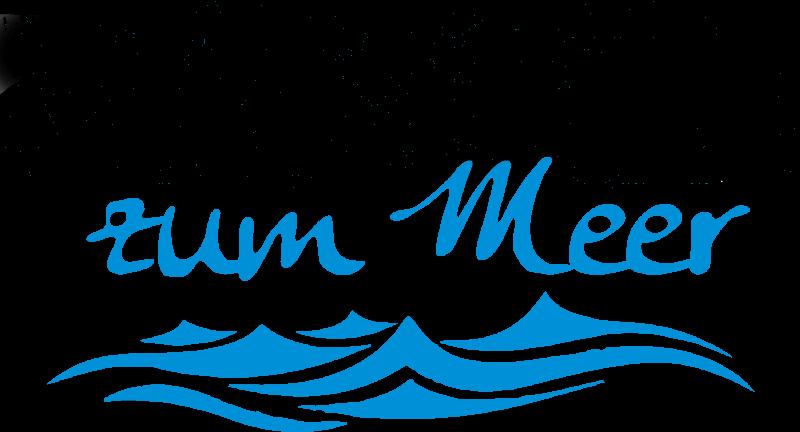 Marsch zum Meer - Hohwachter Bucht - 27.5 und 55Km 12