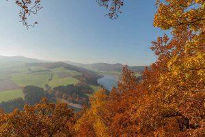 Wandern NRW