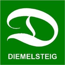Der Diemelsteig - Uriger Wanderweg am Diemelsee 134