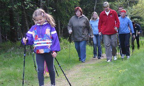 Monte Troodelöh Walking Day 14