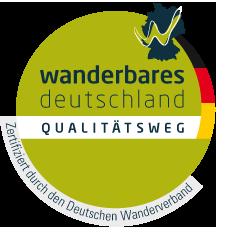 Hinkelstein Wandermarathon 94