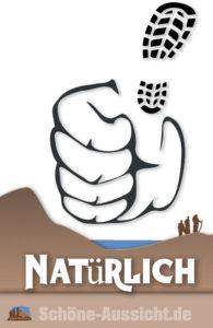 Die Ehrbachklamm  - Eine der schönsten Wanderwege 112