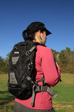Sonnenstich beim Wandern und Sport vermeiden 1
