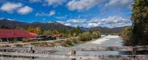 24h Wanderung in der Alpenwelt Karwendel 63