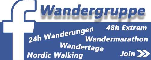 Wandermarathon 178