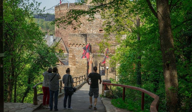 Ehrenburg Brodenbach 46