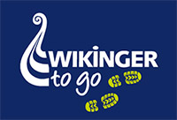 Wikinger to go 22