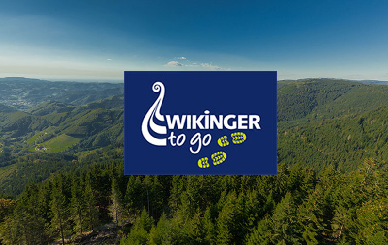 """""""After-Work-Wanderung"""" – Zum Kölner Gipfel 1"""