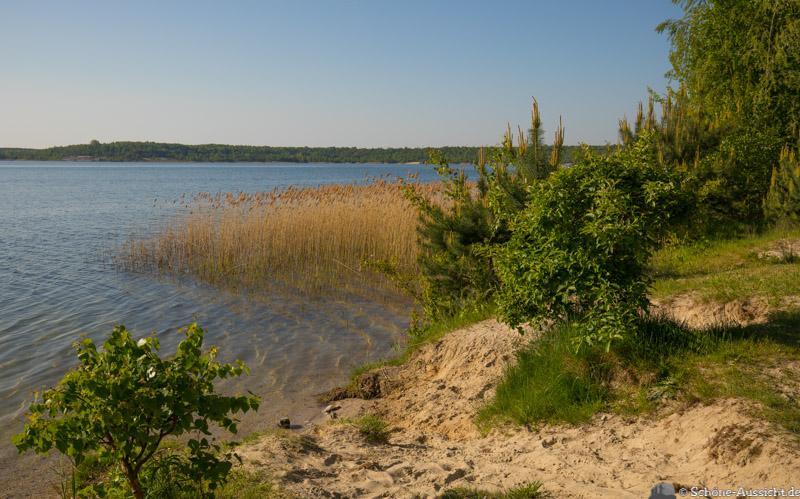Die 7-Seen-Wanderung - Bericht, Bilder und Emotionen 32