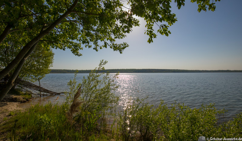 Die 7-Seen-Wanderung - Bericht, Bilder und Emotionen 31