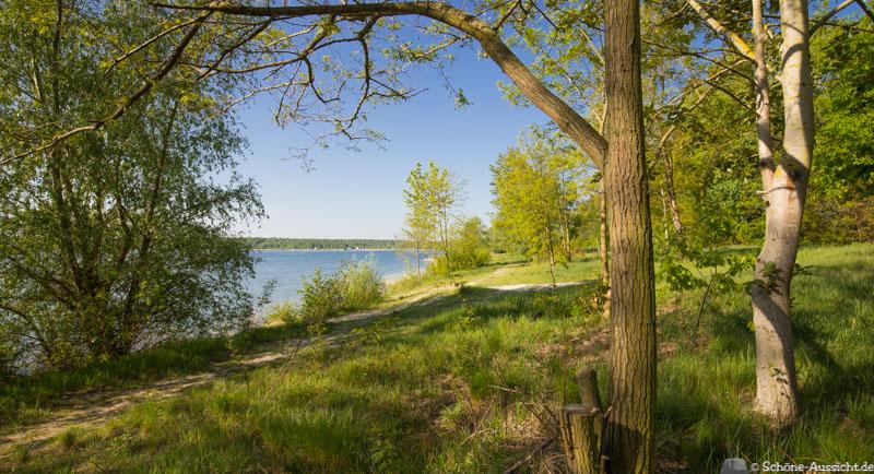 Die 7-Seen-Wanderung - Bericht, Bilder und Emotionen 33