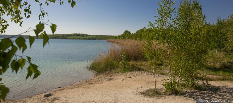 Die 7-Seen-Wanderung - Bericht, Bilder und Emotionen 34