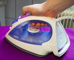 Softshell / Hardshell waschen und pflegen 3