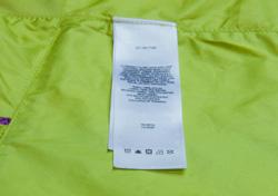 Softshell / Hardshell waschen und pflegen 1