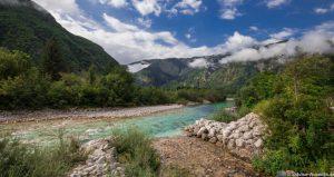Kozjak Wasserfall 106