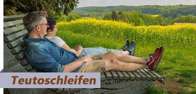 Wandern NRW 8