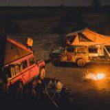 Ein Viertel der Welt – Reiseblog Afrika