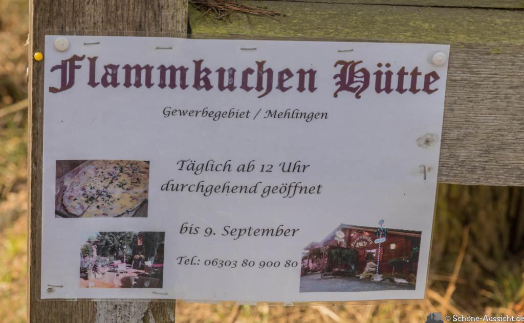 Hinkelstein Wandermarathon 20