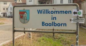 Hinkelstein Wandermarathon 32