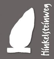 Hinkelstein Wandermarathon 95