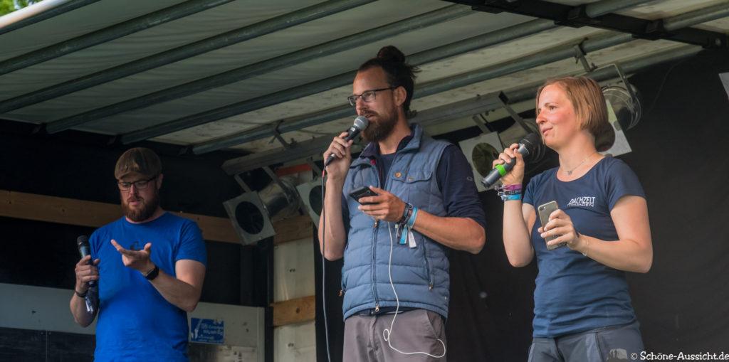 Dachzelt Festival 2019 40