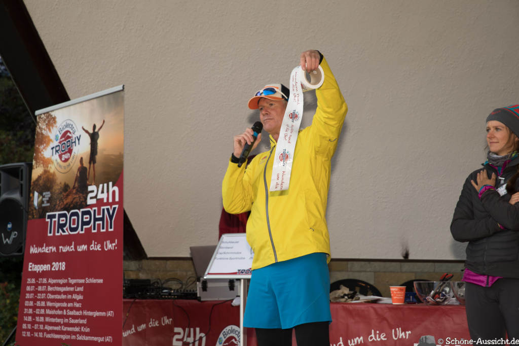 24h Trophy in Winterberg 64