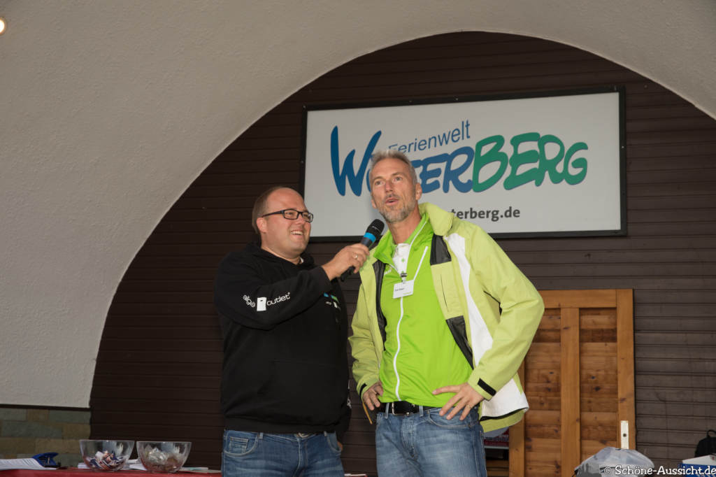 24h Trophy in Winterberg 15