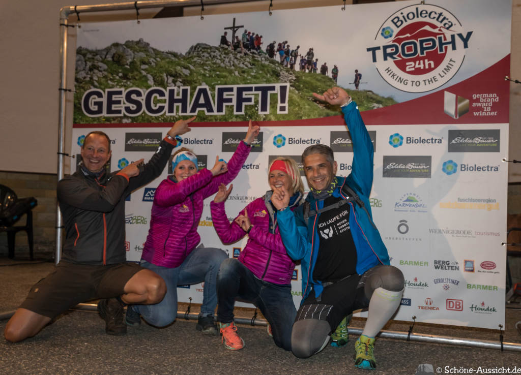 24h Trophy in Winterberg 108