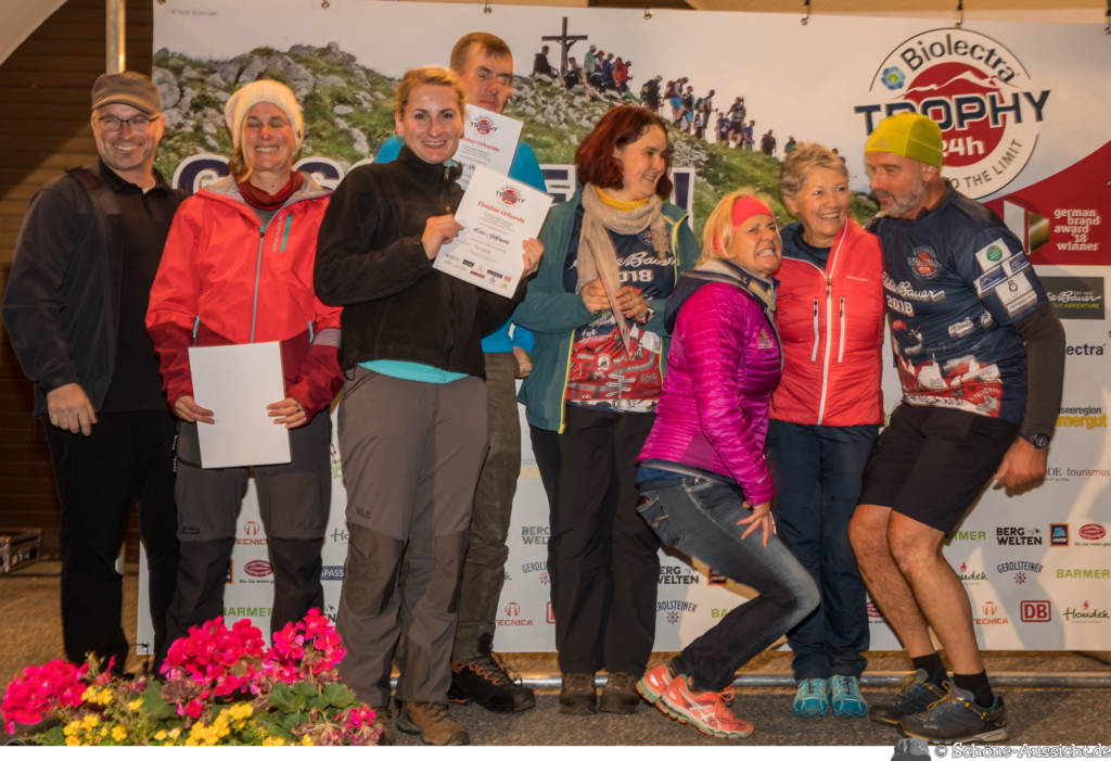 24h Trophy in Winterberg 112