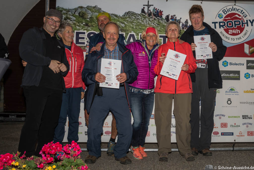 24h Trophy in Winterberg 63