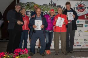 24h Trophy in Winterberg 63