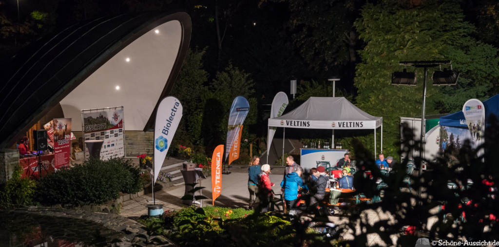 24h Trophy in Winterberg 47