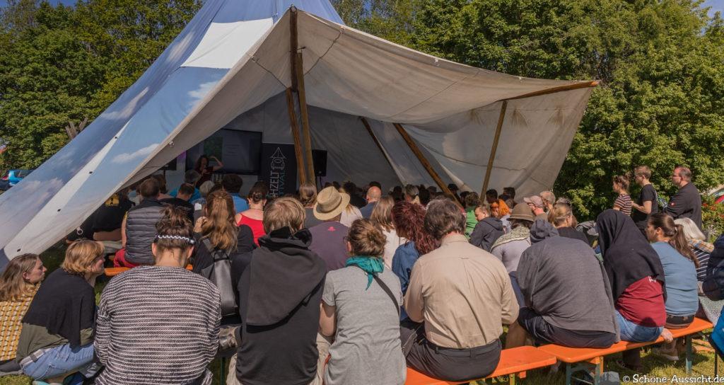 Dachzelt Festival 2019 30