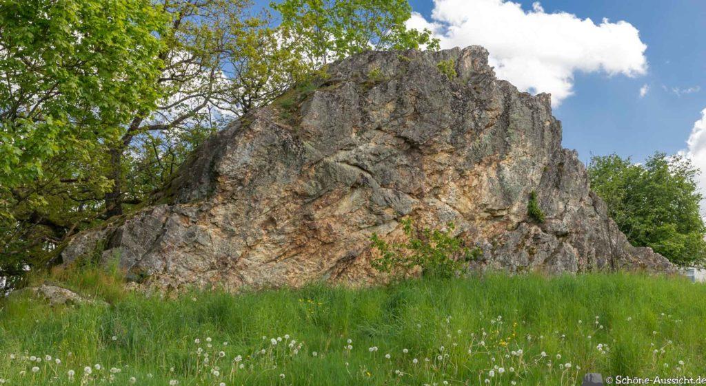 Oberstaufen - Von Steibis und den schönsten Wanderideen 10